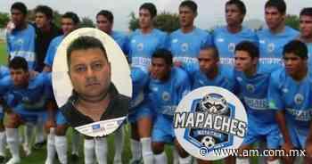 Mapaches de Nueva Italia: Así entró la Familia Michoacana al futbol mexicano - Periódico AM