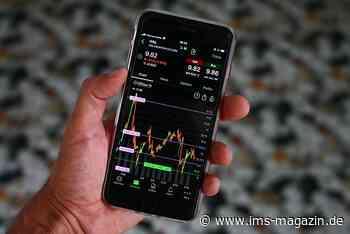 Marktkapitalisierung von Nebulas (NAS) erreicht 32,70 Millionen US-Dollar » IMS - Internationales Magazin für Sicherheit (IMS)