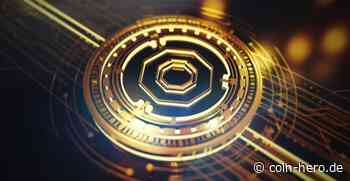 Wo Sie Chainlink kaufen können: LINK nähert sich den Preisen vor dem Kryptocrash - Coin-Hero