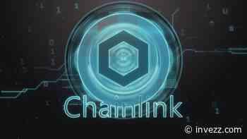 Chainlink (LINK) übernimmt die Führung der neuen Altcoin-Rallye mit einer Marktkapitalisierung von über ... - Invezz