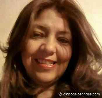 Docente se quita la vida en Boconó - Diario de Los Andes