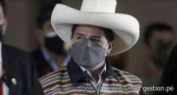 Castillo: el 24.6% lo aprueba en Lima y Callao mientras que en provincias lo respalda el 54.8% - Diario Gestión