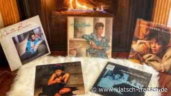 Taylor Swift: Unterstützung für Anita Baker - klatsch-tratsch.de