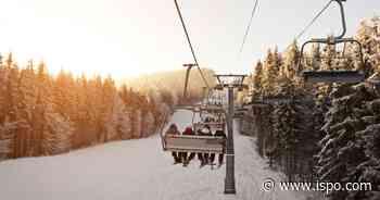 Schlepplift und Sessellift fahren lernen (Ski und Snowboard) - ISPO