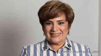 Periodista Ysbelsy Hernández lidera la fórmula ciudadana en Lechería - El Universal (Venezuela)