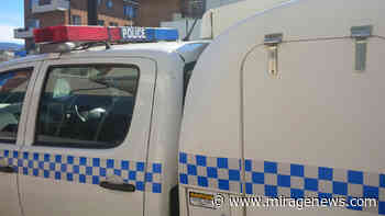Police update 1: Armed robbery at Caloundra - Mirage News