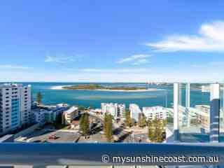 1005/111 Bulcock Street, Caloundra, Queensland 4551 | Caloundra - 28245. - My Sunshine Coast