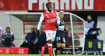 Stade Rennais : un gros coup dur au Stade de Reims profite à Genesio - But! Football Club