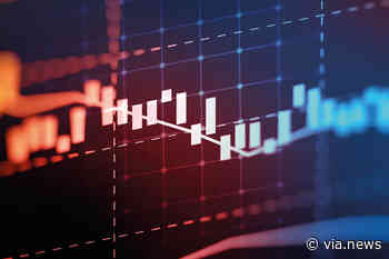 Velas (VLX) Price Falls By 25.54% Over The Last 12 Hours, Breakout Near $0.15: Is This The Beginning Of A Parabolic Drop? - Via News Agency