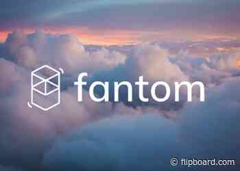 Fantom Price Analysis: FTM breaks resistance at $1.11, will price level hold?   Cryptopolitan - Flipboard