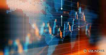 WAX (WAXP) Price Falls By 23.12% Over The Last 12 Hours, Breakout Near $0.29: Is This The Beginning Of A Parabolic Drop? - Via News Agency