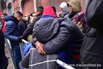 Gemeente stopt met opvang vluchtelingen na pijnlijke audit die 36 pijnpunten blootlegt - Het Nieuwsblad