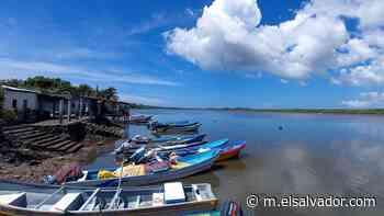 Los pescadores en la zona costera de Conchagua están en contra del Bitcoin - elsalvador.com