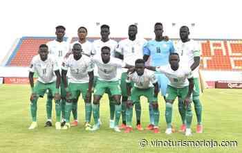 Congo vs Senegal: Aquí están los 11 Leones que comenzarán el partido - Vinoturismorioja.com