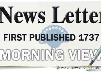 Tony Blair was wrong on Iraq but right about Islamic extremist threat back then and now - Belfast News Letter