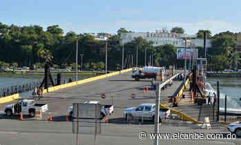 Inicia proceso de diseño de puente en río Ozama - Periódico El Caribe - El Caribe
