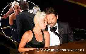 What Went Between Lady Gaga And Bradley Cooper? Truth Unfolded - Inspired Traveler