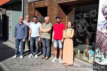 Kompaan zoekt buddy's om anderstalige nieuwkomers thuis te brengen in Rupelstreek
