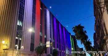 El Hospital de Santa Tecla celebra 850 años de historia - Diari Més