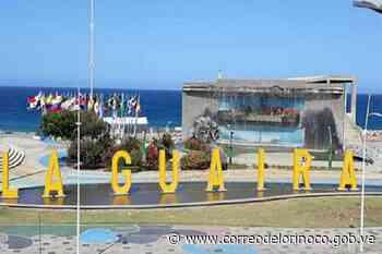 La Guaira: Entregan 114 nuevas licencias de actividad económica a comerciantes playeros   - Correo del Orinoco