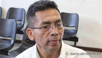 Estructura ligada a exalcalde de Apopa enfrenta juicio - Diario El Mundo