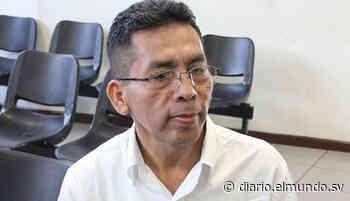 Piden liberar a exedil de Apopa por vencerse la detención provisional - Diario El Mundo