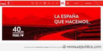 Antonio Elorza escribe de Sánchez en 'El Mundo' - Las pesquisas de Marcello - Republica.com