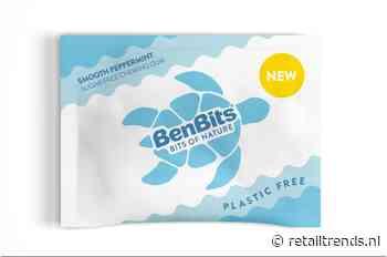 BenBits aangeklaagd door Perfetti van Melle - RetailNews - RetailNews