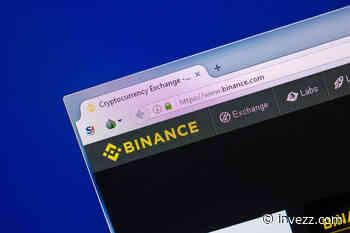 Binance Coin Preisprognose als Binance unter starkem Druck steht - Invezz