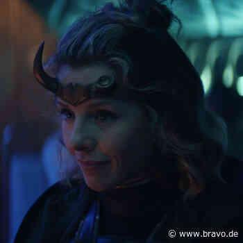 """""""Loki""""-Kritik: """"Lächerlich, feige und schwach!"""" - BRAVO.de"""