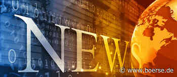 IRW-News: Nano One Materials Corp.: Nano One ernennt Gordon Kukec zum unabhängigen Director - boerse.de - boerse.de