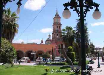 Continúa el enjambre sísmico en San Felipe; se registran otros dos temblores - La Silla Rota
