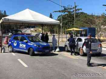 Arraial do Cabo prepara esquema especial para feriado da Independência - Rota Rio