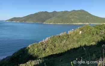 Arraial do Cabo realiza cadastro para pescadores artesanais - O Dia