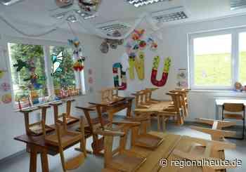 Wie sinnvoll sind Luftreiniger in Klassenräumen? Kontroverse in Cremlingen - regionalHeute.de