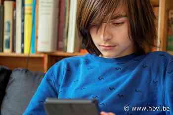 Leen gratis e-boeken bij het cultuurhuis - Het Belang van Limburg