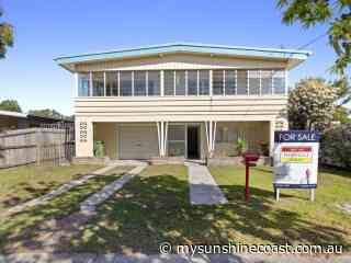 42 Blaxland Street, Golden Beach, Queensland 4551 | Caloundra - 28259. - My Sunshine Coast
