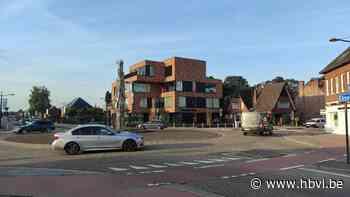 Geen sancties na klacht over mogelijke belangenvermenging b... (Hechtel-Eksel) - Het Belang van Limburg Mobile - Het Belang van Limburg