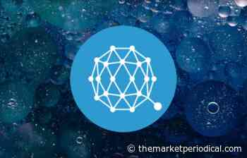 Qtum Price Analysis: QTUM Coin Price Struggles To Break For The New High - Cryptocurrency News - The Market Periodical