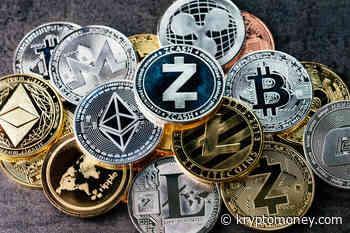 Raydium, Serum, IOST, Shiba Inu, Hedera Lead Altcoin Pack Rebound; Is the BTC Market Setting Up a Bear Trap? - KryptoMoney