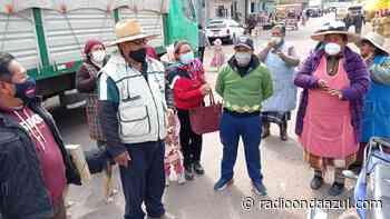 Juliaca: Denuncian robo de dos motocicletas de una vivienda del jirón Tarma - Radio Onda Azul