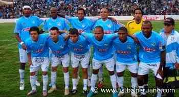 Copa Perú: ADT de Tarma quedó oficialmente inscrito para participar este 2021 - Futbolperuano.com