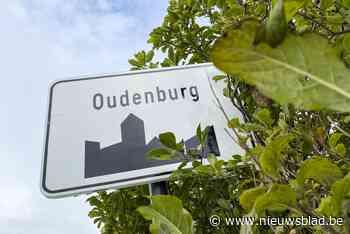 Verenigingen gratis op nieuwe infoborden (Oudenburg) - Het Nieuwsblad