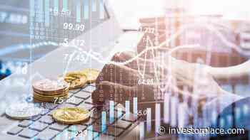 Nervos Network Price Predictions: How High Can the Red-Hot CKB Crypto Go in 2021? - InvestorPlace