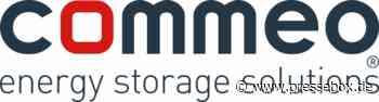 Key Account Manager (m/w/d) (Vollzeit | Wallenhorst), Commeo GmbH, Vertrieb und Handel, Stellenangebot - PresseBox