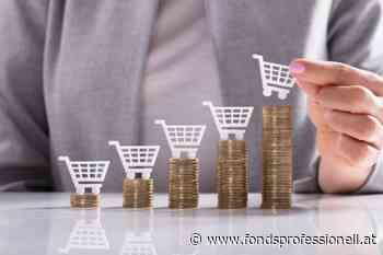 Deutsche und Italiener sind Europas eifrigste Fondskäufer | Vertrieb | 09.09.2021 - FondsProfessionell.at