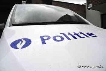 Inbrekers doorzoeken woning (Meerhout) - Gazet van Antwerpen Mobile - Gazet van Antwerpen