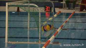 Water-polo - Élite. Le Stade de Reims natation entre dans la dernière ligne droite de sa préparation - L'Union
