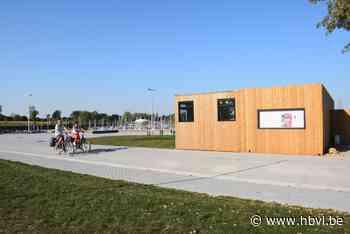 Visit Kinrooi dagje dicht - Het Belang van Limburg