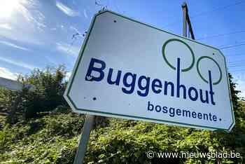 Buggenhouts 'klimaat' te voet of per fiets te ontdekken